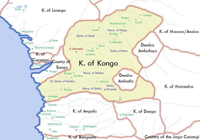 http://historiensducongo.unblog.fr/files/2008/02/kingdomkongo1711.png